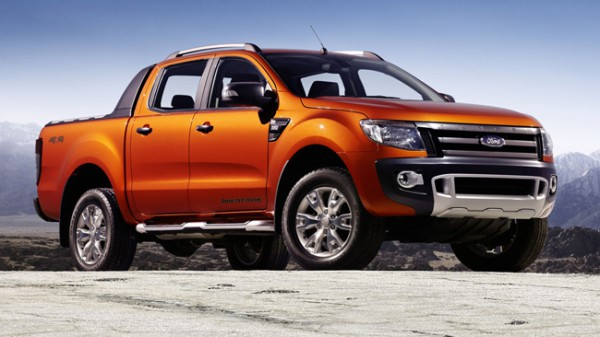 Ford_Ranger_Wildtrak_front-w