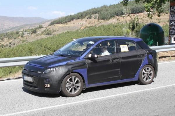 Hyundai-i20-3-625x425