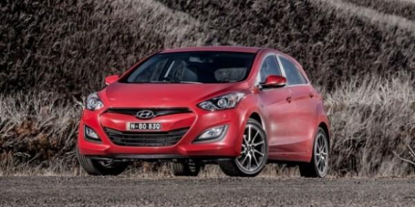 Hyundai-i30-SR8-625x332