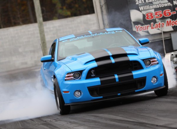 Evolution_Performance_Shelby