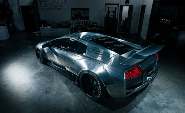 LB_Performance_Murcielago-03