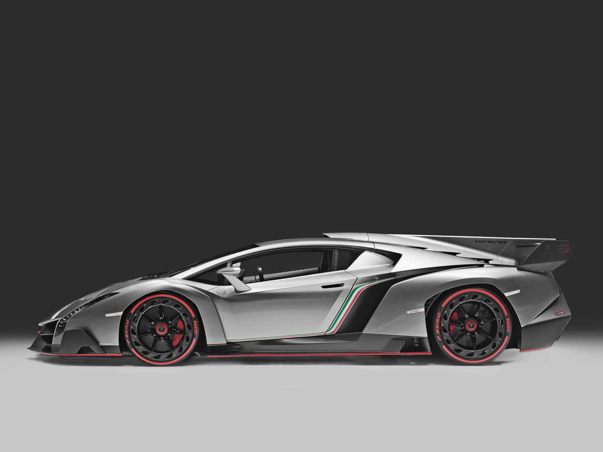 Lamborghini Veneno Exhaust Sound 2017 Ototrends Net