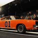 lee-1-dukes-of-hazzard-charger
