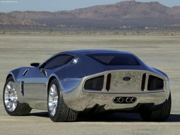 Ford-Shelby-GR-1-Concept-Aluminium-4-1024x768