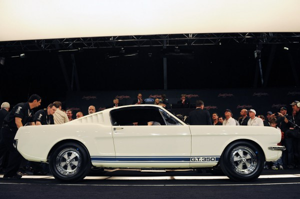 02-ford-1965-shelby-gt350-bj