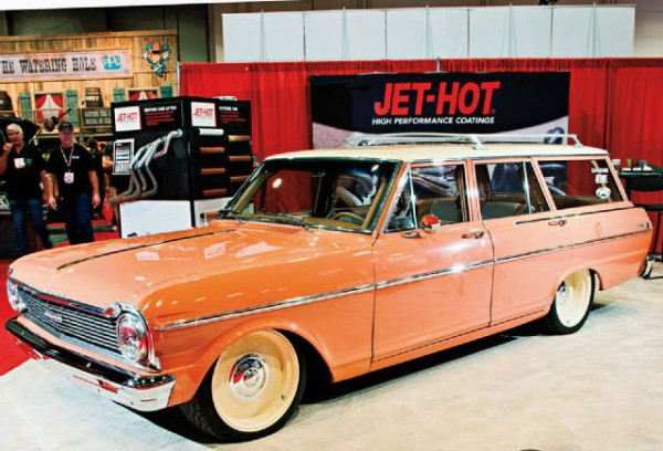 1965-chevy-II-wagon