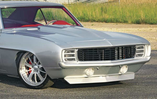 1305-1969-chevy-camaro-front-view