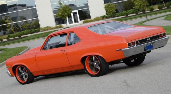 1972-CHEVROLET-NOVA-CUSTOM-2-DOOR-COUPE 3