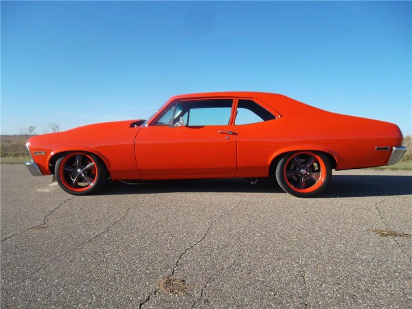 1972-CHEVROLET-NOVA-CUSTOM-2-DOOR-COUPE 4