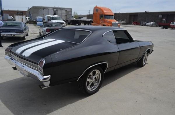 419504_15156480_1969_Chevrolet_Chevelle v