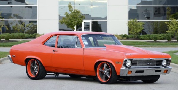 1972-CHEVROLET-NOVA-CUSTOM-2-DOOR-COUPE