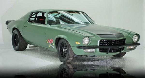 1973-Camaro-F-Bomb-001