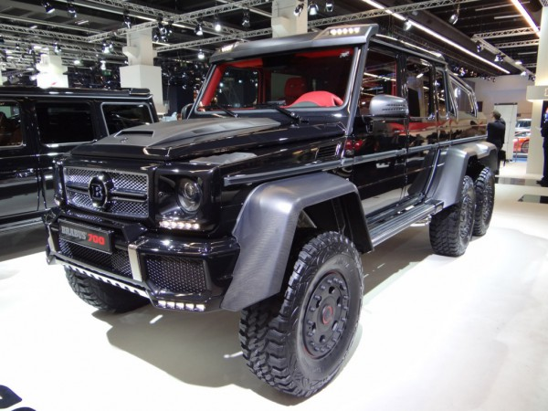 2013-brabus-b63s-based-on-the-mercedes-benz-g63-amg-6x6-2013-frankfurt-auto-show_100439622_l
