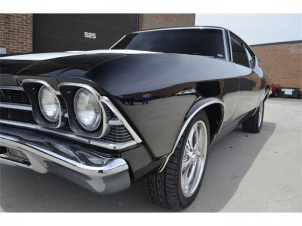 419504_15156474_1969_Chevrolet_Chevelle