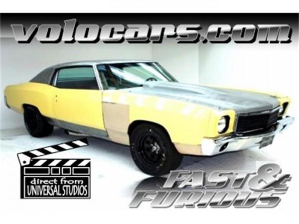 1971_Chevrolet_Monte+Carlo