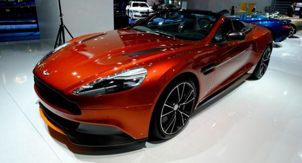 Aston-Martin-2013-IAA-