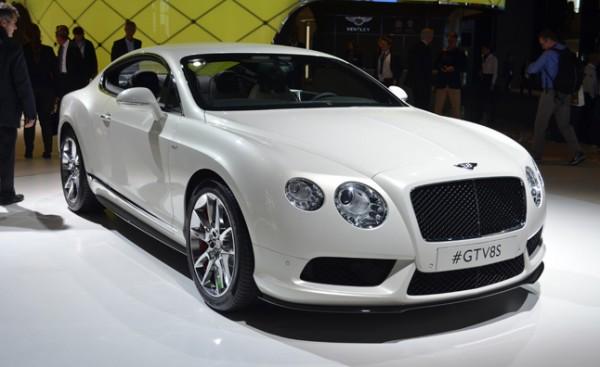 Bentley-Continental-GT-V8-S-Main-Art