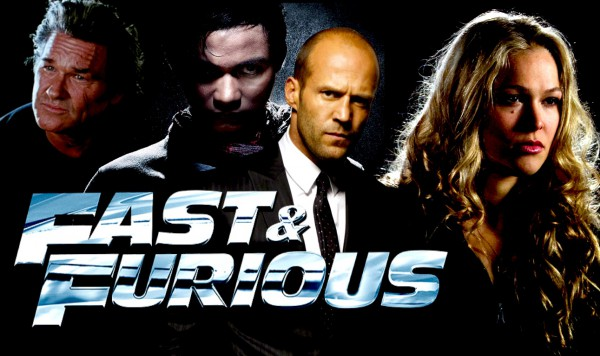 JASON-STATHAM_KURT-RUSSELL_TONY-JAA_RONDA-ROUSY_JAMES-WAN_FF7_FAST-AND-FURIOUS-7_