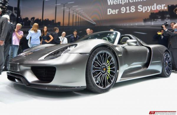 Porsche-918-Spyder-Front-640x416