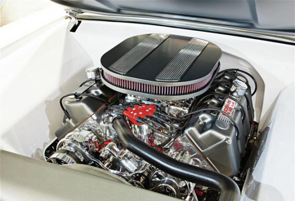 1967-ford-fairlane 2