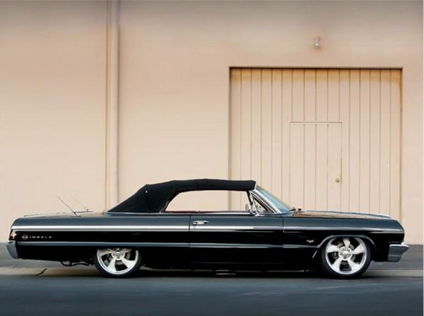 1964_chevy_impala