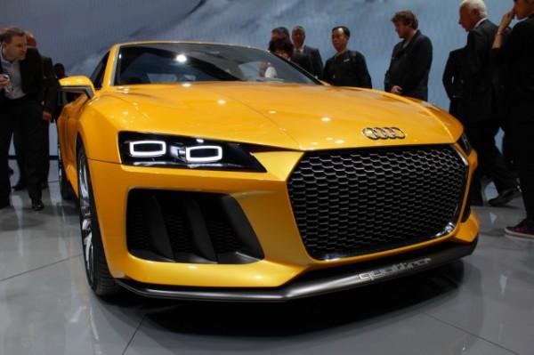 audi-sport-quattro-concept--2013-frankfurt-motor-show_100439674_m
