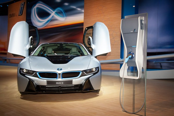 bmw-finally-fully-revealed-the-i8-its-plug-in-electric-hybrid-sports-car-it-will-hit-the-us-market-next-spring-for-136625