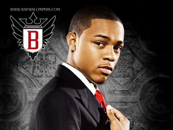 bow_wow_in_a_suit-4303