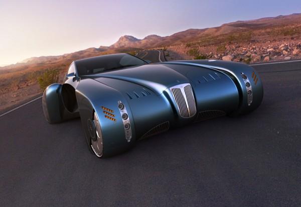 Bugatti-Stratos-Concept-