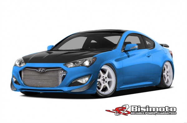 hyundai-bisimoto-genesis-coupe-1000-hp-project-2 (1)