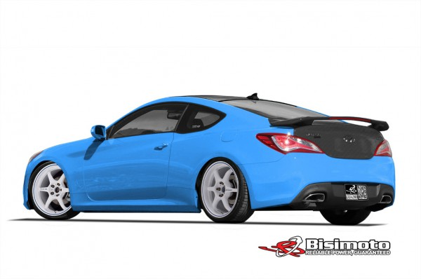 hyundai-bisimoto-genesis-coupe-1000-hp-project