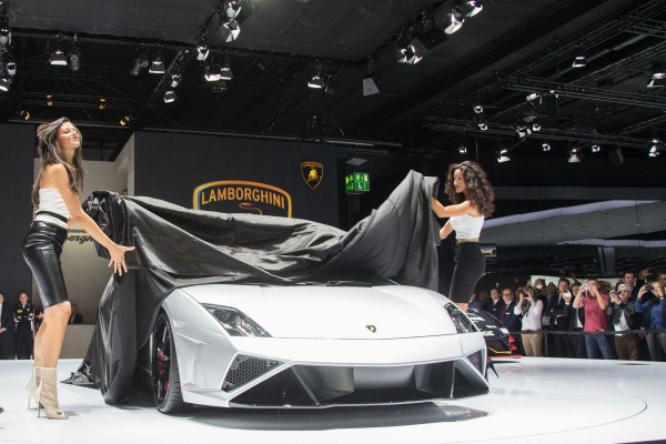 lamborghinis-gallardo-lp-570-4-squadra-corse-is-the-fastest-gallardo-ever