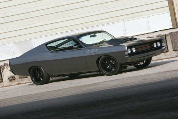 1969-ford-torino-gt-fastback+passenger-side-view