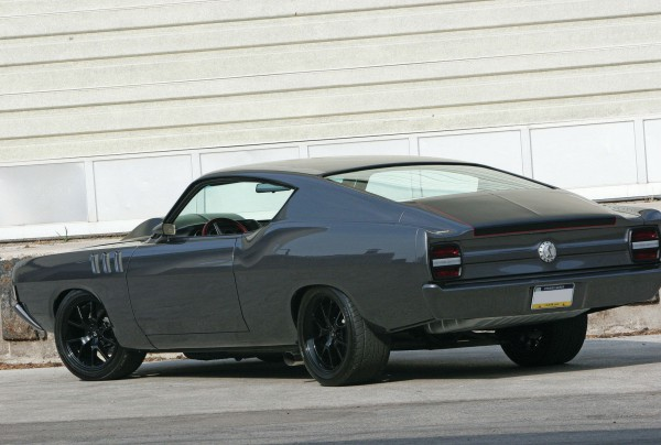 1969-ford-torino-gt-fastback+drivers-side-rear-view