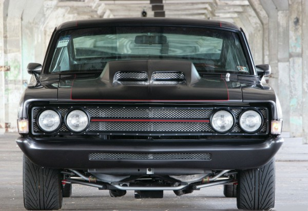 1969-ford-torino-gt-fastback+front-view-head-lights