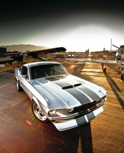 1968-ford-mustang-fastback+front-hood-view