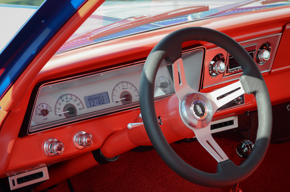 1303phr-56-o+las-vegas-sema-car-showcase+1971-chevy-nova 3