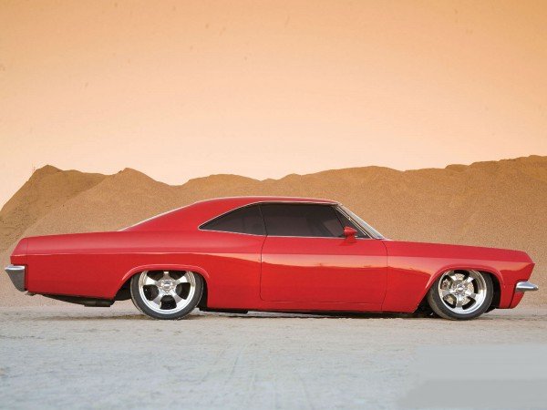 1965_chevy_impala_SS+right_side_angle