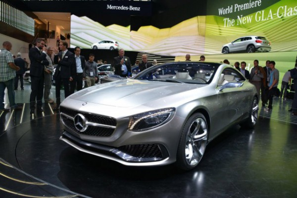 teaser-for-mercedes-benz-concept-s-class-coupe-2013-frankfurt-auto-show_100439781_m