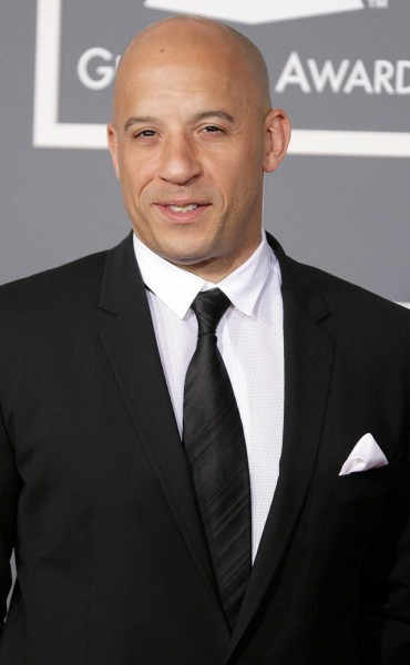 vin-diesel-55th-annual-grammy-awards-02