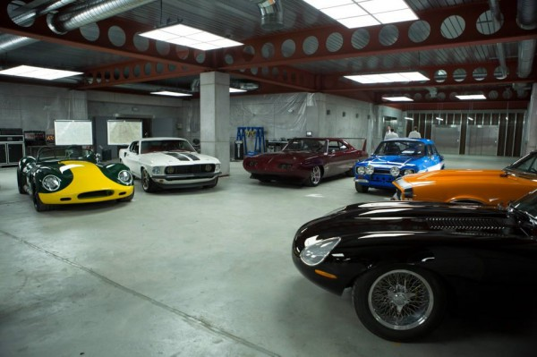with-cars-like-lotus-elise-the-mustang-daytona-escort-and-camaro-all-in-one-place-fast-and-furious-6-is-sure-to-be-a-good-time