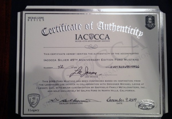 black iacocca-mustang-black 4