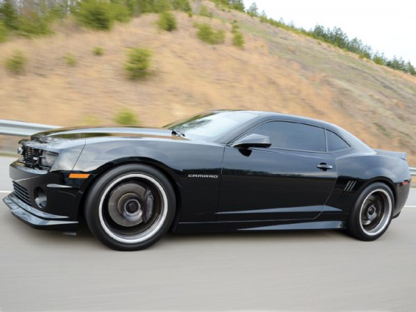 1307_2010_chevy_camaro_motion