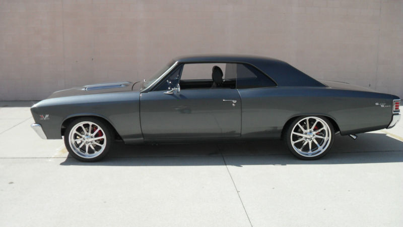 411 together with 1966 Corvette Service News Wiring Diagrams For Breakerless Ignition Systems 903 besides Index9 moreover 1965 Chevy Impala Engine Wiring Diagram further 8n Tractor Besides Ford Wiring Diagram On. on 1967 chevelle alternator