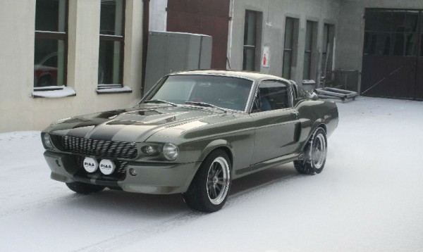1967-ford-mustang-eleanor-gt500