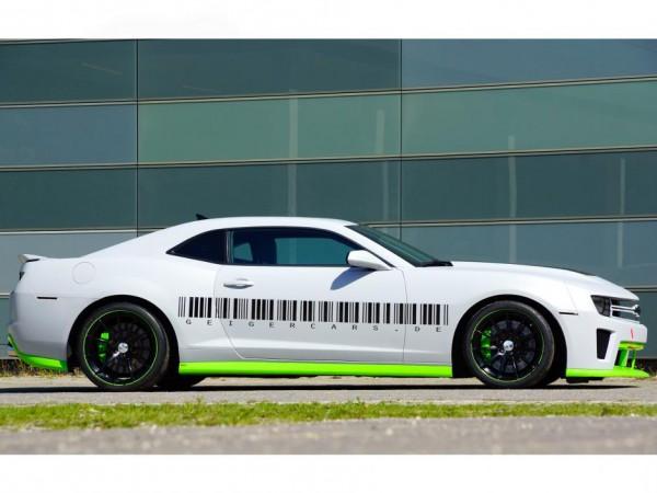 Chevrolet-Camaro-ZL1-Geiger-Cars-2013-01