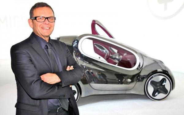 Chief-design-officer-Kia-Peter-Schreyer