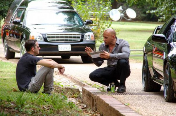 fast and furious latest photos 3
