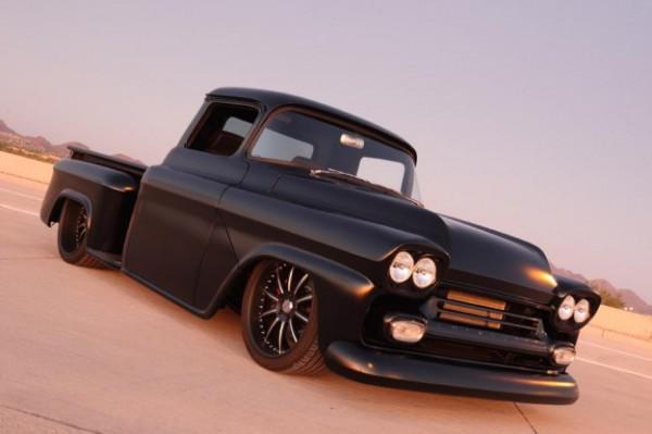 Fesler-58-Chevy-Truck-6-e1352935398747