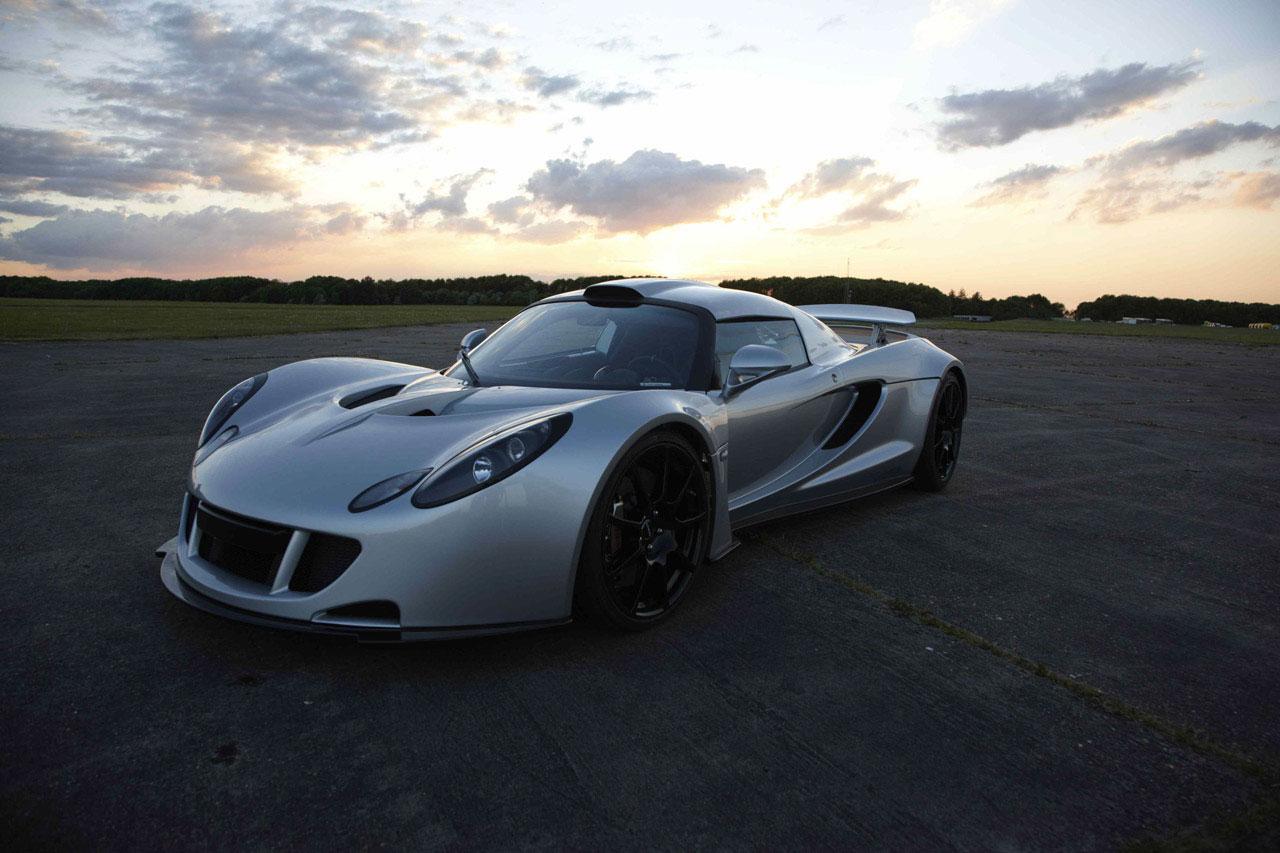 Hennessey-Venom-GT-3